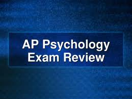 psych exam 4 Study psych exam 4 flashcards at proprofs - notecards for final.