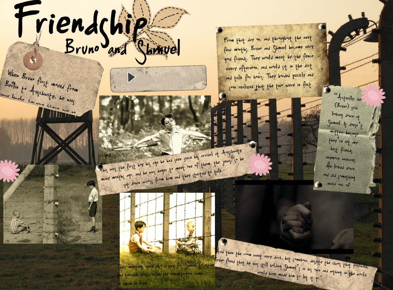 friendship quotes from boy in striped pyjamas the boy in striped friendship quotes from boy in striped pyjamas the boy in striped pajamas goodpsychology